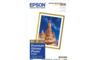 Epson Premium Glossy Photo Paper (250) - A3+ 20 Sheets