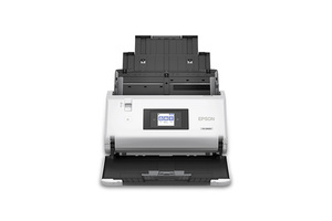 DS-30000 Large-format Document Scanner