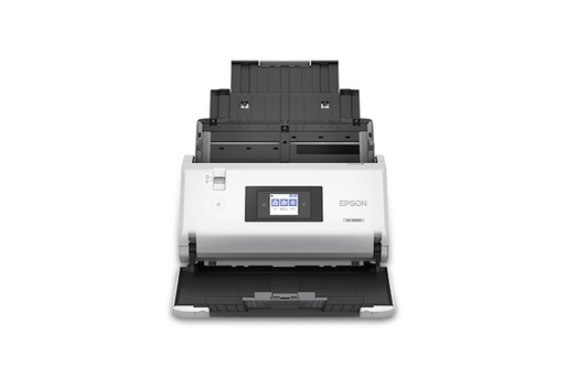 DS-30000 Document Scanner