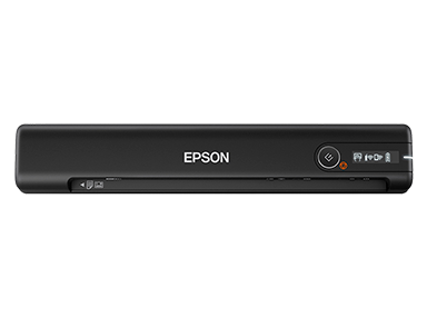 Epson WorkForce ES-65WR