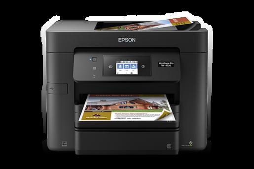 homepage epson us rh epson com epson stylus sx130 printer driver download epson stylus sx130 printer driver download