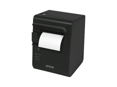 Epson TM-L90 Plus-i LFC