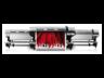 Epson SureColor S50675 High Production Edition