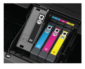 how to connect wifi epson printer to laptop