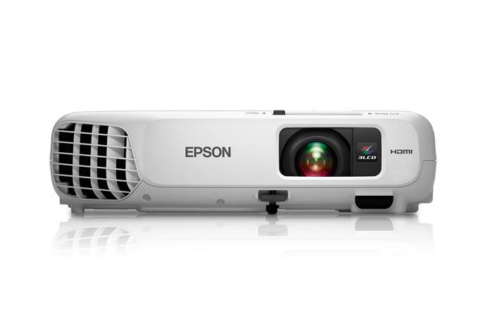 powerlite home cinema 600 3lcd projector home cinema projectors rh epson com Epson PowerLite S4 3LCD Projector V11h221020 Epson EMP 1705 Manual