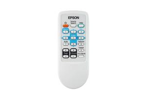 ex30 multimedia projector portable projectors for work epson us rh epson com Epson PowerLite Projector Epson Projector Support