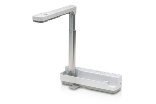 DC-06 Document Camera (PC / Mac)