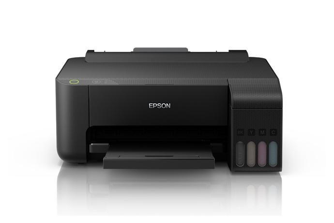 Epson 정품 무한 L1110