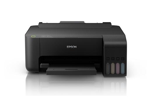 Epson 완성형 가정용 잉크젯 L1110