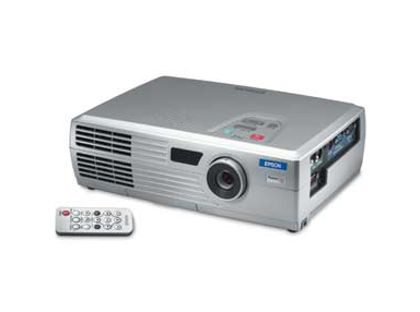 Epson PowerLite 30c