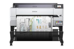 SureColor T5475 Printer