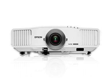 Epson PowerLite Pro G5750WUNL