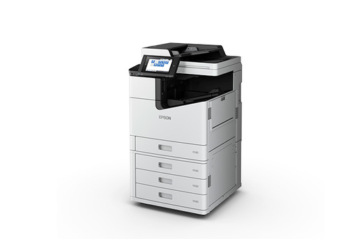 Impresora WorkForce® Enterprise WF-M20590