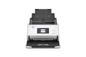 DS-32000 Large-format Document Scanner