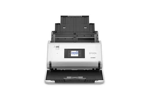 DS-32000 Document Scanner