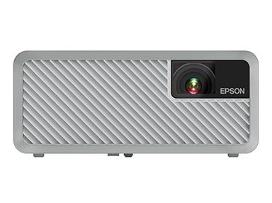 Epson PowerLite W70