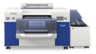 Epson SureLab SL-D3000 Dual Roll