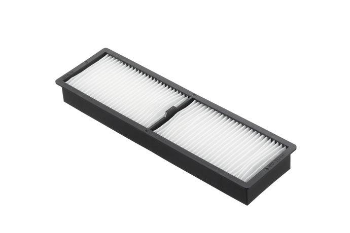 Filtro de Aire de Reemplazo (ELPAF43)