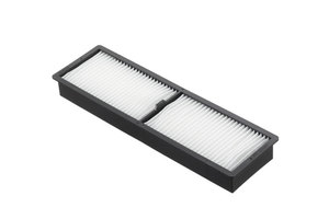 Replacement Air Filter (ELPAF43)