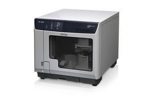 Epson PP-100II