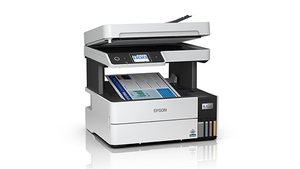 Epson EcoTank L6490 A4 Ink Tank Printer