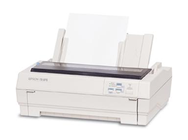 Epson FX-870