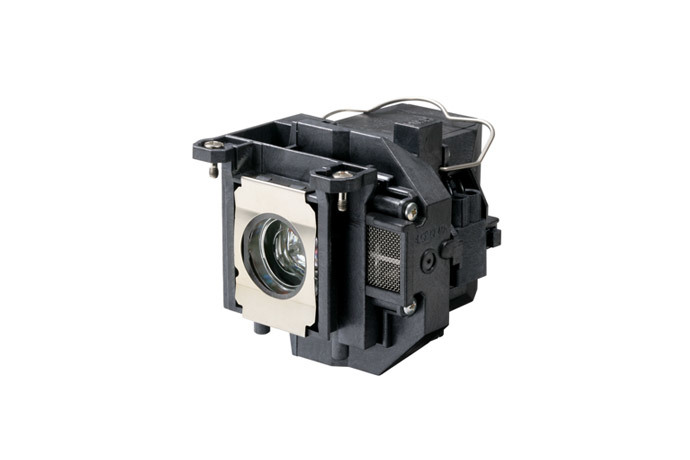 ELPLP57 Replacement Projector Lamp / Bulb | Projector Accessories ...