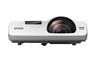 EB-525W WXGA 3LCD Projector