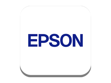 Epson Print Enabler (Android Print)