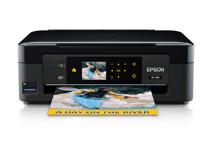 epson expression home xp 410 small in one all in one printer rh epson com Epson Printer RX595 Driver Epson RX595 Printer Ink