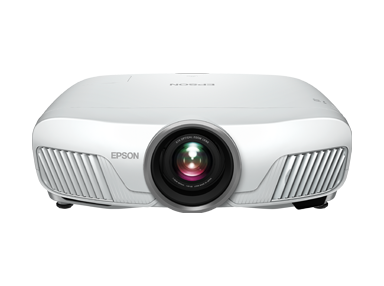 Epson PowerLite Home Cinema 5040UBe