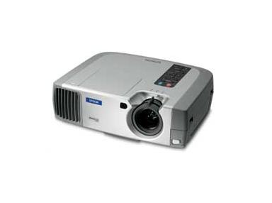 Epson PowerLite 820p