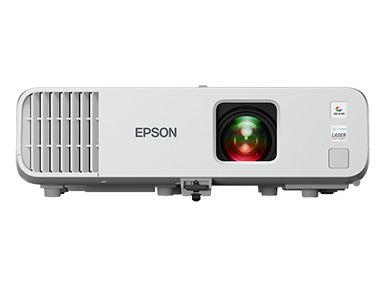 Epson PowerLite EB-L200W