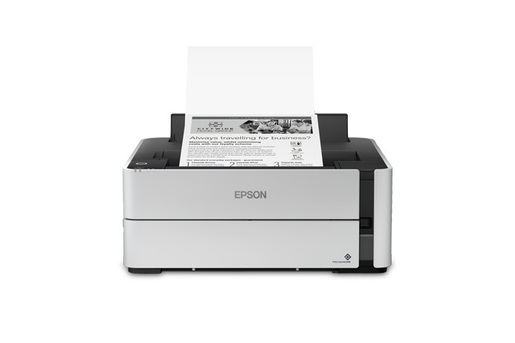 EcoTank ET-M1170 Monochrome Printer