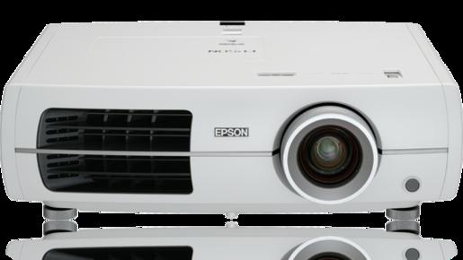 epson powerlite home cinema 8350 cinema series projectors rh epson com
