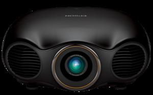 Proyector PowerLite Pro Cinema LS10000 reflectivo 4K Enhancement 3LCD