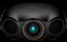 Projetor PowerLite Pro Cinema LS10000