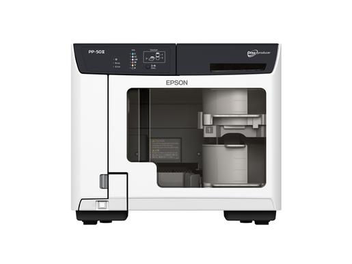 Epson PP-50II