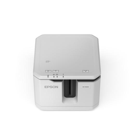 LabelWorks LW-Z5000WA