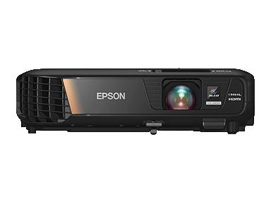 epson ex9200 pro ex series projectors support epson us rh epson com Clip Art En Espanol En Espanol Salmo 139