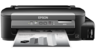 Impressora WorkForce M105