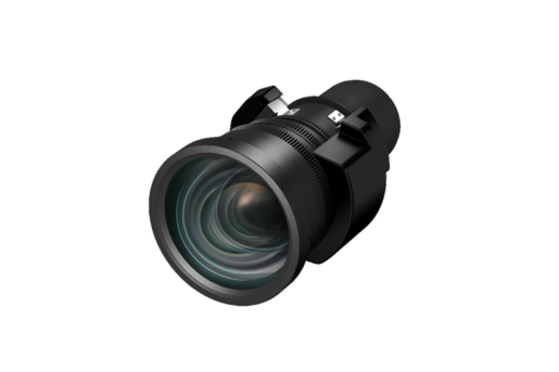 ELPLW08 Wide Throw #3 Zoom Lens