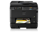 WorkForce Pro WF-4640 All-in-One Printer