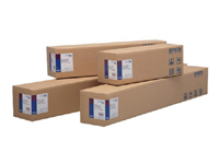 "Epson DS Transfer MultiPurpose (64"" x 300' Roll)"