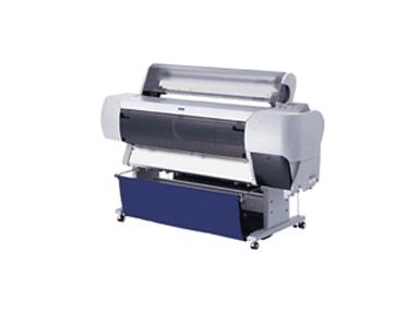 Epson Stylus Pro 10000 - Photographic Dye Ink