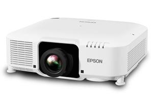 Pro L1060WNL WXGA 3LCD Laser Projector