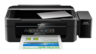 Epson L405 Printer