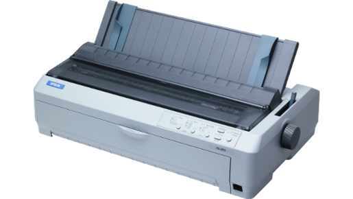 Epson fx 2175 printer driver for windows 8 64 bit xilusmk.