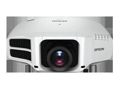 Epson Pro G7100