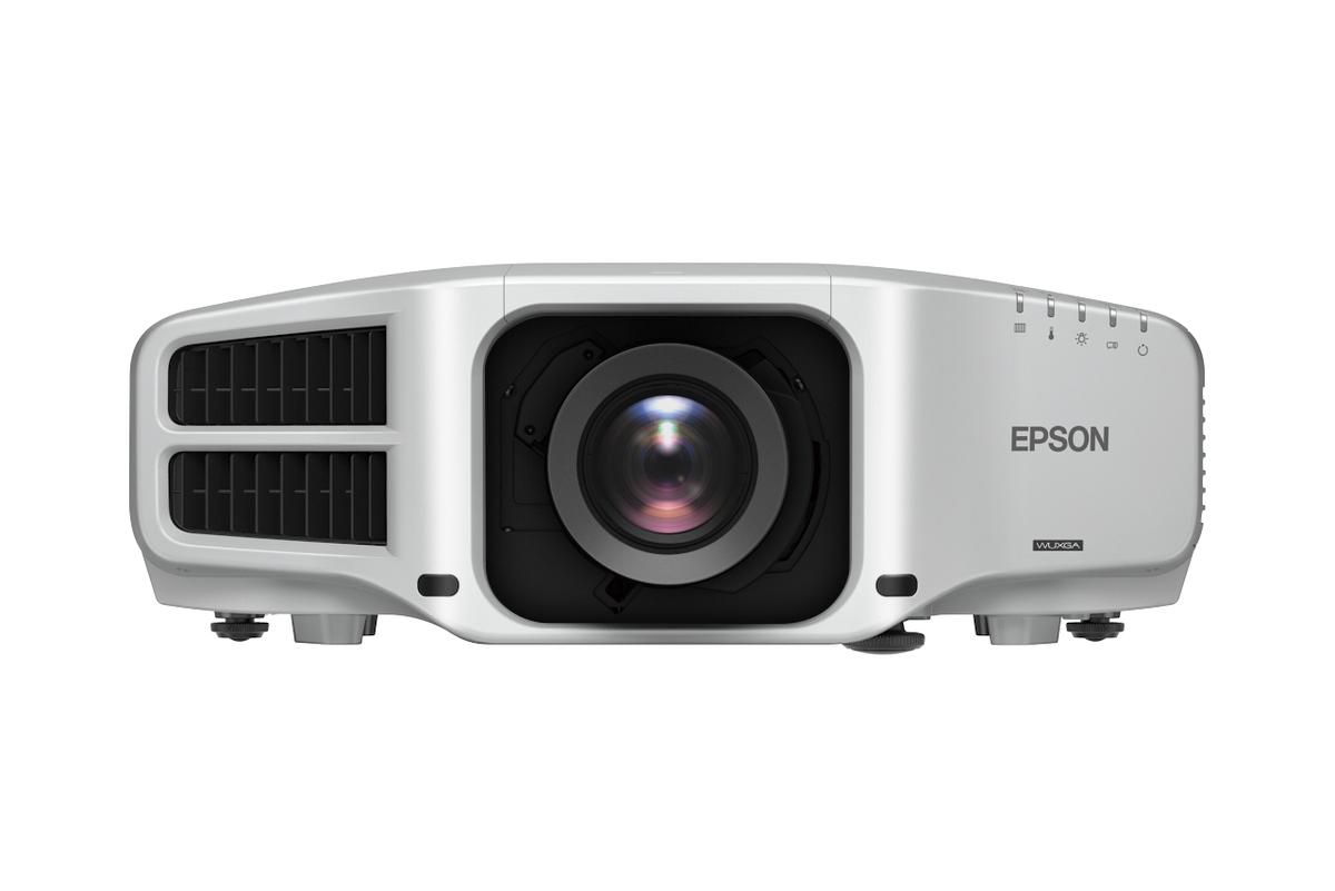 EB-G7500U